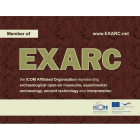 2011-2013: EXARC shield
