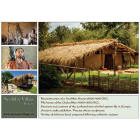 2017: Neolithic Village (BG) advert for EXARC Digest Journal