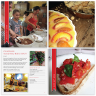 2014: A cook book full of memories... samples