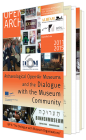2015: Booklet about Archaeological Open-Air Museums and Museum Organizations