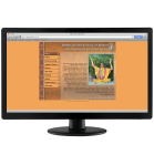 "2006: Website ""Radha Govind Society of Poland"""