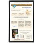 "2006: Digital Newsletter ""Messages of the Vedic Foundation"""